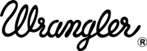 Levis, Lee, Wrangler
