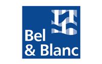 čistírny Bel & Blanc