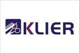 kadeřnictví Klier